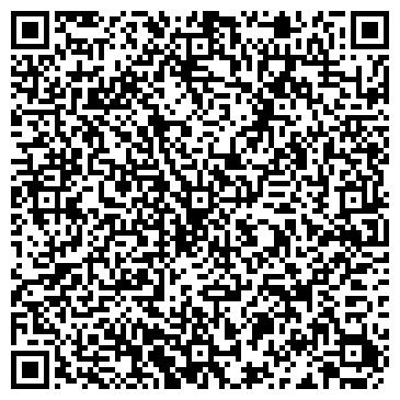 QR-код с контактной информацией организации ВИТЯЗЬ ПОЖАРНО-СПАСАТЕЛЬНЫЙ ОТРЯД