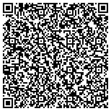 QR-код с контактной информацией организации УПРАВЛЕНИЕ ГОСУДАРСТВЕННОЙ ПРОТИВОПОЖАРНОЙ СЛУЖБЫ ОБЛАСТИ