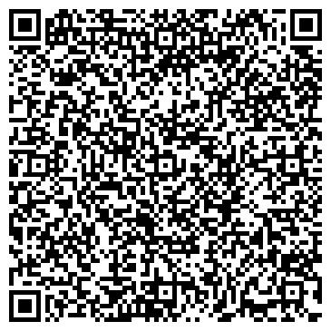 QR-код с контактной информацией организации БЕЛГОРОДСКАЯ БАЗА НЕФТЕПРОДУКТОВ