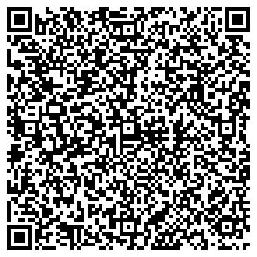 """QR-код с контактной информацией организации ООО """"Эксон-Нафта"""""""