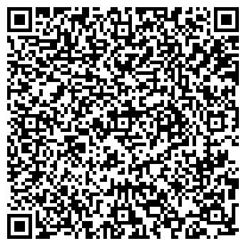 QR-код с контактной информацией организации БЕЛРЕГИОНГАЗ КОМПАНИЯ