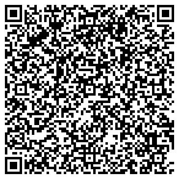 QR-код с контактной информацией организации ГАЗЭНЕРГОКОМПЛЕКТ ХОЛДИНГОВАЯ КОМПАНИЯ, ЗАО
