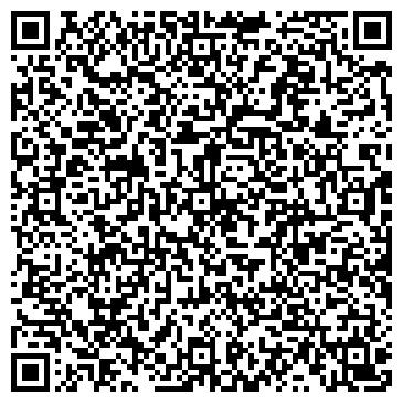QR-код с контактной информацией организации «Агро Эксперт Груп»