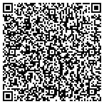 """QR-код с контактной информацией организации ООО """"СаначиноАгро"""""""