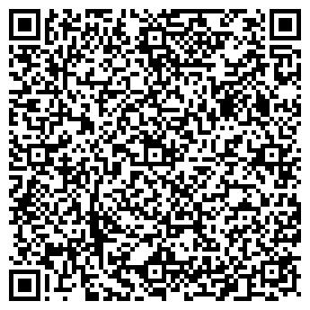 QR-код с контактной информацией организации Bayer CropScience Россия