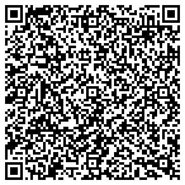 """QR-код с контактной информацией организации ООО """"Белгородсортсемовощ"""""""
