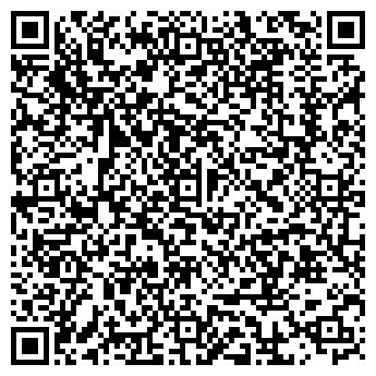 QR-код с контактной информацией организации ОАО «Агронова-Белгород»