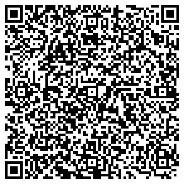 QR-код с контактной информацией организации КАПИТАЛ-ПРОК-ЧЕРНОЗЕМЬЕ
