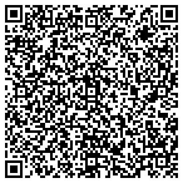 QR-код с контактной информацией организации ПРОФИ-АЛЬЯНС