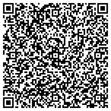"""QR-код с контактной информацией организации """"Труженик-Агро"""""""