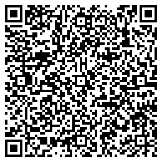 QR-код с контактной информацией организации СТАЛЬИМПЭКС