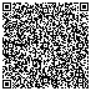 QR-код с контактной информацией организации МЕТАЛЛ ЧЕРНОЗЕМЬЯ-БЕЛГОРОД