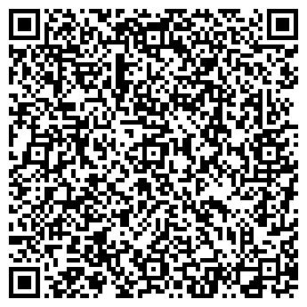 QR-код с контактной информацией организации БЕЛМЕТАЛЛСБЫТ