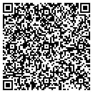 QR-код с контактной информацией организации СТАЛЬИНВЕСТ