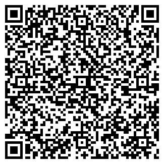 QR-код с контактной информацией организации БАРМИН С.Н.