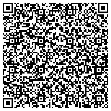QR-код с контактной информацией организации БЕЛГОРОДСТАЛЬКОНСТРУКЦИЯ, ОАО