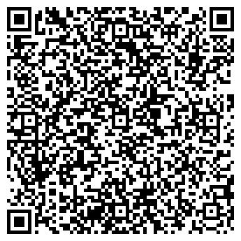 QR-код с контактной информацией организации МЕТАЛЛКРАФТСЕРВИС