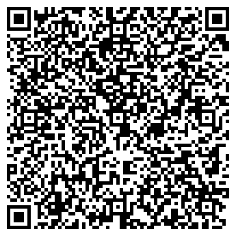 QR-код с контактной информацией организации БЕЛМЕТИЗСНАБ