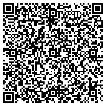 QR-код с контактной информацией организации ЗЕММАШ