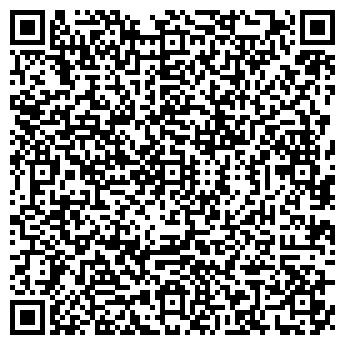 QR-код с контактной информацией организации КИРИЧЕНКО И.А.