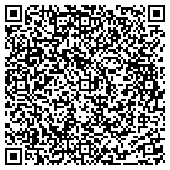 QR-код с контактной информацией организации КОМФОРТ МЕБЕЛЬ