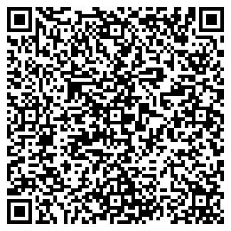 QR-код с контактной информацией организации СКОРЫХ Н. Л.
