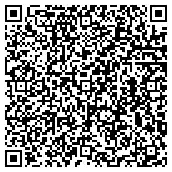 QR-код с контактной информацией организации ЭСКАЛАДА