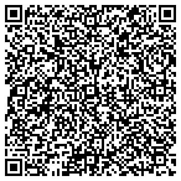 QR-код с контактной информацией организации ЭНЕРГОМАШКОРПОРАЦИЯ-БЕЛГОРОД
