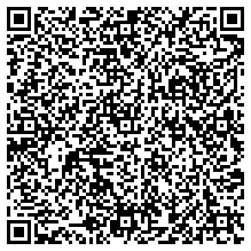 QR-код с контактной информацией организации УРАЛСПЕЦТЯЖМАШ ПРЕДПРИЯТИЕ