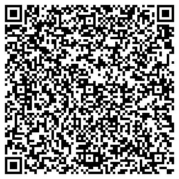 QR-код с контактной информацией организации ЭЛЕКС МАШИНОСТРОИТЕЛЬНЫЙ ЗАВОД, ООО