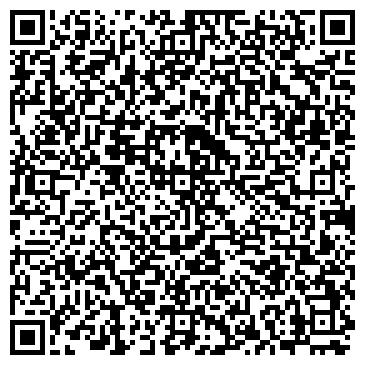 QR-код с контактной информацией организации РАДИОЭЛЕКТРОННЫХ ИЗДЕЛИЙ ОПЫТНЫЙ ЗАВОД, ЗАО