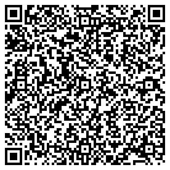 QR-код с контактной информацией организации ЭНЕРГОМАШКОРПОРАЦИЯ, ОАО