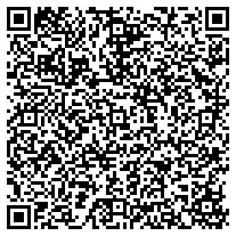 QR-код с контактной информацией организации ООО СОЮЗМЕБЕЛЬДОМ