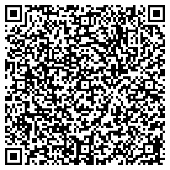 QR-код с контактной информацией организации ПРЕМЬЕР-МЕБЕЛЬ