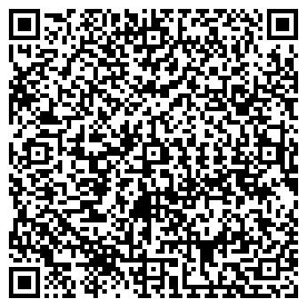 QR-код с контактной информацией организации СПЕЦМОНТАЖСЕРВИС