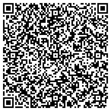 """QR-код с контактной информацией организации OOO """"Радомир"""""""