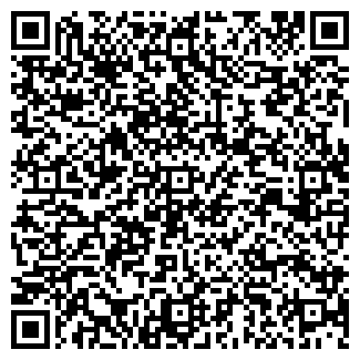 QR-код с контактной информацией организации ЖБК-1