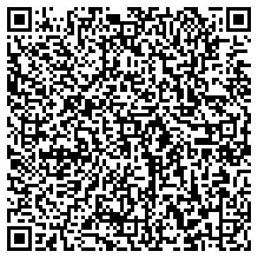 """QR-код с контактной информацией организации ИП КЛИМЕНКО В.М. """"Окна Сервис"""""""