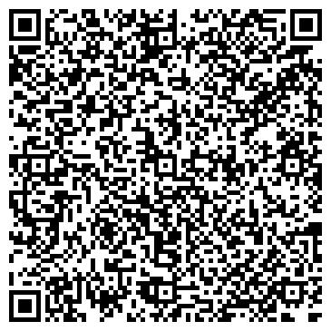 """QR-код с контактной информацией организации ИП """"Буланов В."""""""