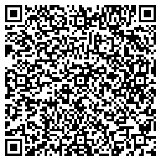 QR-код с контактной информацией организации РОСФАРМ