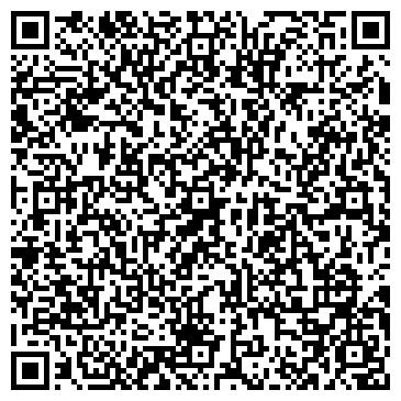 QR-код с контактной информацией организации ЗАВОД УПАКОВОЧНЫХ МАТЕРИАЛОВ