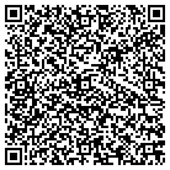 QR-код с контактной информацией организации ОПТИКА-СТИЛЬ