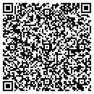 QR-код с контактной информацией организации МИР-ФАРМ