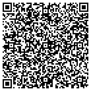 QR-код с контактной информацией организации АВТО-АГРОПРОМ