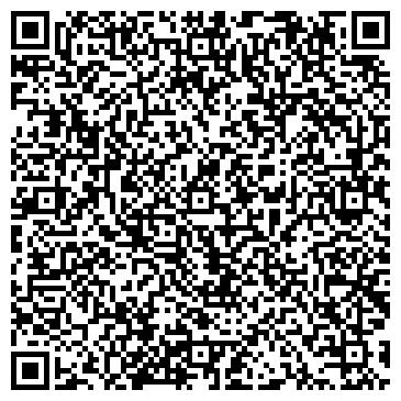 QR-код с контактной информацией организации БЕЛГОРОДСКАЯ КАБЕЛЬНАЯ КОМПАНИЯ