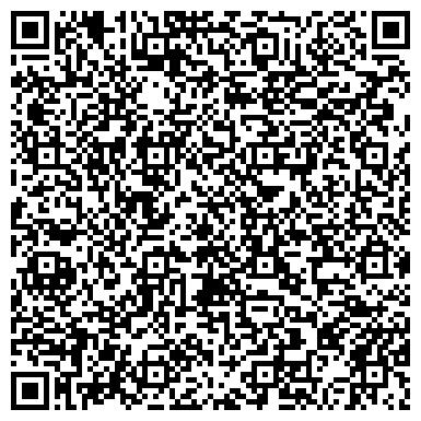 QR-код с контактной информацией организации ООО «БелЭнергоСервис»