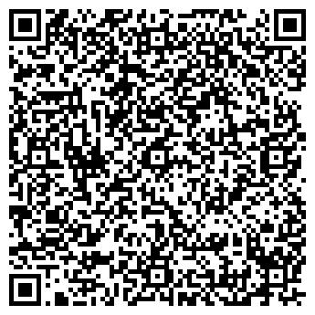 QR-код с контактной информацией организации ПРОТО-ЭНЕРГИЯ