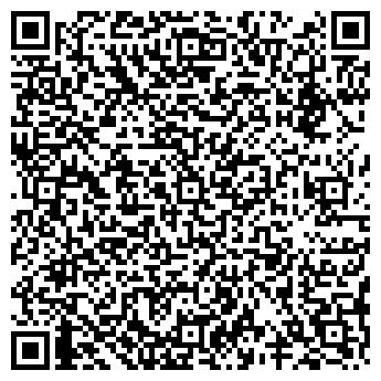 QR-код с контактной информацией организации СПЕЦМОНТАЖ-СЕРВИС
