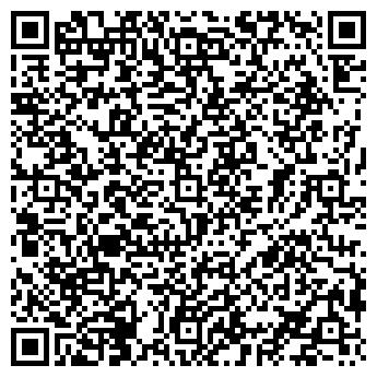 QR-код с контактной информацией организации ТЕРМОСПЛАВ-ПРОЕКТ