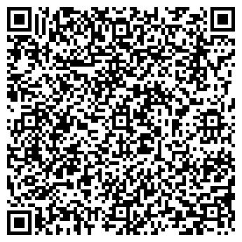 QR-код с контактной информацией организации ТЕХНОИНКОМ-СЕРКИС